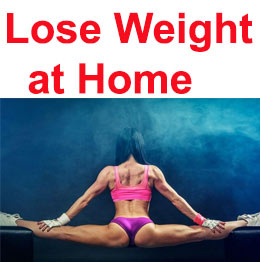 Lose Weight at Home.jpg