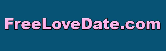 Free Date Online | Dating site - FreeLoveDate.com
